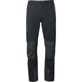 Rab Kinetic Pantalones Hombre, beluga